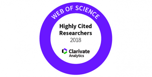 Image: news/highly-cited-researchers-1-.png